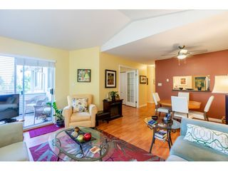 "Photo 13: 404 15991 THRIFT Avenue: White Rock Condo for sale in ""Arcadian"" (South Surrey White Rock)  : MLS®# R2505774"