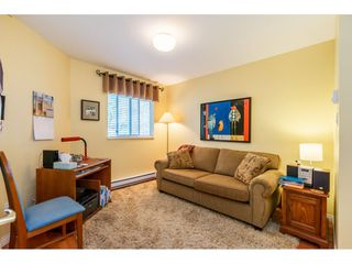 "Photo 16: 404 15991 THRIFT Avenue: White Rock Condo for sale in ""Arcadian"" (South Surrey White Rock)  : MLS®# R2505774"