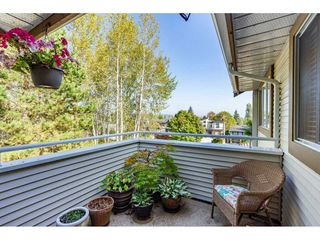 "Photo 24: 404 15991 THRIFT Avenue: White Rock Condo for sale in ""Arcadian"" (South Surrey White Rock)  : MLS®# R2505774"