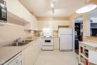 """Photo 13: 411 5759 GLOVER Road in Langley: Langley City Condo for sale in """"College Court"""" : MLS®# R2508133"""