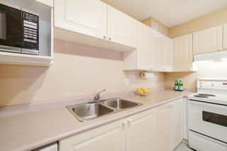"""Photo 14: 411 5759 GLOVER Road in Langley: Langley City Condo for sale in """"College Court"""" : MLS®# R2508133"""