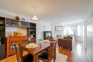"""Photo 5: 411 5759 GLOVER Road in Langley: Langley City Condo for sale in """"College Court"""" : MLS®# R2508133"""