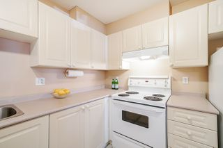 """Photo 16: 411 5759 GLOVER Road in Langley: Langley City Condo for sale in """"College Court"""" : MLS®# R2508133"""
