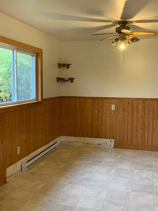 Photo 8: 2281 Sandy Point Road in Sandy Point: 407-Shelburne County Residential for sale (South Shore)  : MLS®# 202021960