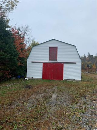 Photo 9: 2281 Sandy Point Road in Sandy Point: 407-Shelburne County Residential for sale (South Shore)  : MLS®# 202021960