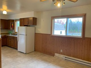 Photo 3: 2281 Sandy Point Road in Sandy Point: 407-Shelburne County Residential for sale (South Shore)  : MLS®# 202021960