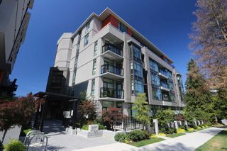 Main Photo: 103 4171 CAMBIE Street in Vancouver: Cambie Condo for sale (Vancouver West)  : MLS®# R2512590