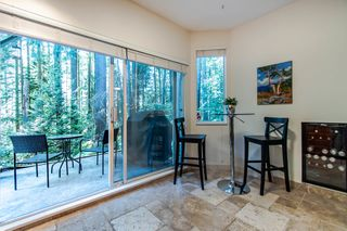 Photo 5: 28 103 PARKSIDE DRIVE in Port Moody: Heritage Mountain Townhouse for sale : MLS®# R2502975