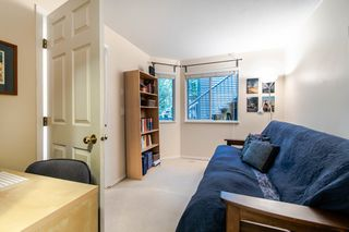 Photo 13: 28 103 PARKSIDE DRIVE in Port Moody: Heritage Mountain Townhouse for sale : MLS®# R2502975