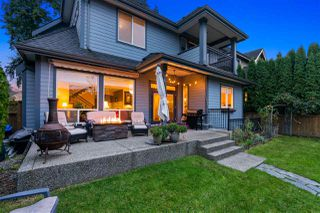 """Photo 31: 2625 164 Street in Surrey: Grandview Surrey House for sale in """"Morgan Heights"""" (South Surrey White Rock)  : MLS®# R2516668"""
