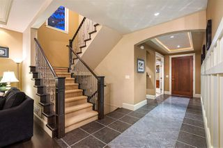 """Photo 4: 2625 164 Street in Surrey: Grandview Surrey House for sale in """"Morgan Heights"""" (South Surrey White Rock)  : MLS®# R2516668"""