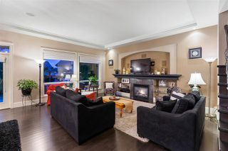 """Photo 10: 2625 164 Street in Surrey: Grandview Surrey House for sale in """"Morgan Heights"""" (South Surrey White Rock)  : MLS®# R2516668"""