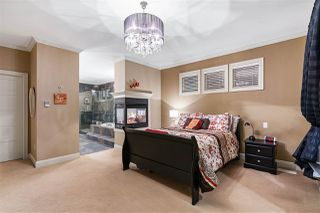 """Photo 14: 2625 164 Street in Surrey: Grandview Surrey House for sale in """"Morgan Heights"""" (South Surrey White Rock)  : MLS®# R2516668"""