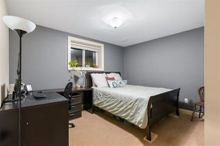 """Photo 27: 2625 164 Street in Surrey: Grandview Surrey House for sale in """"Morgan Heights"""" (South Surrey White Rock)  : MLS®# R2516668"""