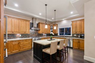 """Photo 7: 2625 164 Street in Surrey: Grandview Surrey House for sale in """"Morgan Heights"""" (South Surrey White Rock)  : MLS®# R2516668"""