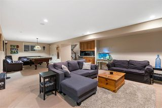 """Photo 24: 2625 164 Street in Surrey: Grandview Surrey House for sale in """"Morgan Heights"""" (South Surrey White Rock)  : MLS®# R2516668"""