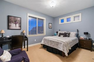 """Photo 20: 2625 164 Street in Surrey: Grandview Surrey House for sale in """"Morgan Heights"""" (South Surrey White Rock)  : MLS®# R2516668"""