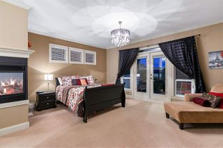 """Photo 13: 2625 164 Street in Surrey: Grandview Surrey House for sale in """"Morgan Heights"""" (South Surrey White Rock)  : MLS®# R2516668"""