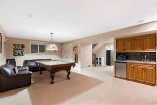"""Photo 26: 2625 164 Street in Surrey: Grandview Surrey House for sale in """"Morgan Heights"""" (South Surrey White Rock)  : MLS®# R2516668"""