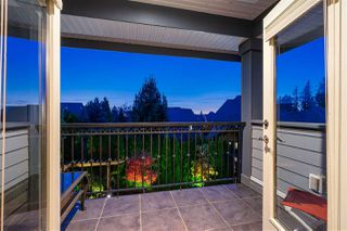 """Photo 17: 2625 164 Street in Surrey: Grandview Surrey House for sale in """"Morgan Heights"""" (South Surrey White Rock)  : MLS®# R2516668"""