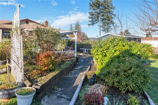 Photo 41: 951 Northmore Rd in : CR Campbell River Central House for sale (Campbell River)  : MLS®# 861064