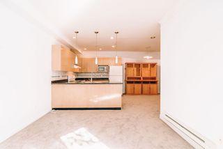 Photo 10: 115 8115 121A STREET in Surrey: Queen Mary Park Surrey Condo for sale : MLS®# R2468349