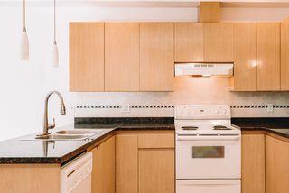 Photo 5: 115 8115 121A STREET in Surrey: Queen Mary Park Surrey Condo for sale : MLS®# R2468349