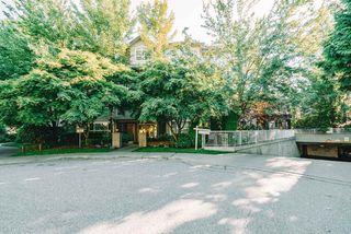 Photo 22: 115 8115 121A STREET in Surrey: Queen Mary Park Surrey Condo for sale : MLS®# R2468349