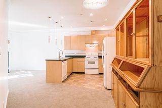 Photo 6: 115 8115 121A STREET in Surrey: Queen Mary Park Surrey Condo for sale : MLS®# R2468349