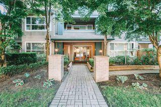Photo 1: 115 8115 121A STREET in Surrey: Queen Mary Park Surrey Condo for sale : MLS®# R2468349
