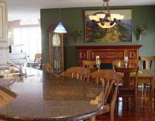 "Photo 6: 872 CITADEL DR in Port Coquiltam: Citadel PQ House for sale in ""CITADEL ESTATES"" (Port Coquitlam)  : MLS®# V578390"