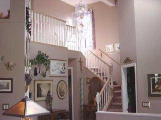 "Photo 5: 872 CITADEL DR in Port Coquiltam: Citadel PQ House for sale in ""CITADEL ESTATES"" (Port Coquitlam)  : MLS®# V578390"