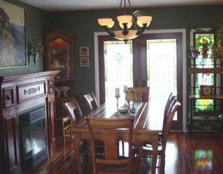 "Photo 3: 872 CITADEL DR in Port Coquiltam: Citadel PQ House for sale in ""CITADEL ESTATES"" (Port Coquitlam)  : MLS®# V578390"