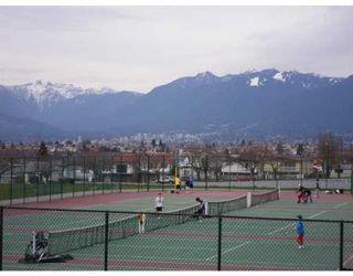 Photo 10: 3252 E 26TH AV in Vancouver: House for sale (Renfrew Heights)  : MLS®# V815979