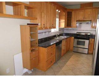 Photo 8: 3252 E 26TH AV in Vancouver: House for sale (Renfrew Heights)  : MLS®# V815979
