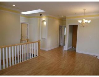 Photo 9: 3252 E 26TH AV in Vancouver: House for sale (Renfrew Heights)  : MLS®# V815979