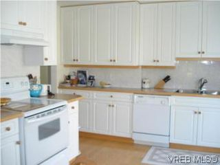 Photo 5: 1590 Bay St in VICTORIA: Vi Oaklands House for sale (Victoria)  : MLS®# 504668