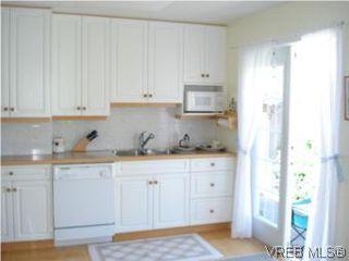 Photo 6: 1590 Bay St in VICTORIA: Vi Oaklands House for sale (Victoria)  : MLS®# 504668