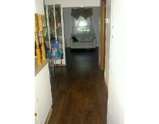 Photo 7: 827 BURROWS AV in WINNIPEG: Residential for sale (Canada)  : MLS®# 2912758