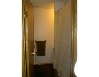 Photo 9: 827 BURROWS AV in WINNIPEG: Residential for sale (Canada)  : MLS®# 2912758