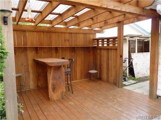 Photo 4: 6721 Eakin Dr in SOOKE: Sk Broomhill House for sale (Sooke)  : MLS®# 602459