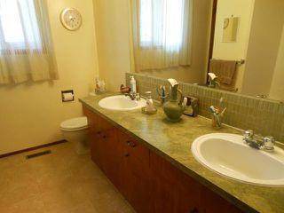 Photo 12: 435 Barker Boulevard in WINNIPEG: Charleswood Residential for sale (South Winnipeg)  : MLS®# 1208889