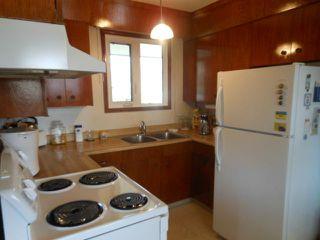 Photo 6: 435 Barker Boulevard in WINNIPEG: Charleswood Residential for sale (South Winnipeg)  : MLS®# 1208889