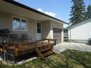 Photo 13: 435 Barker Boulevard in WINNIPEG: Charleswood Residential for sale (South Winnipeg)  : MLS®# 1208889
