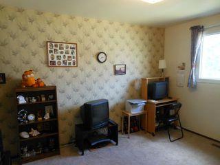 Photo 11: 435 Barker Boulevard in WINNIPEG: Charleswood Residential for sale (South Winnipeg)  : MLS®# 1208889