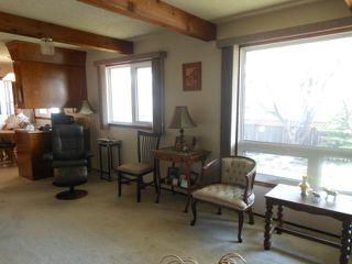 Photo 4: 435 Barker Boulevard in WINNIPEG: Charleswood Residential for sale (South Winnipeg)  : MLS®# 1208889