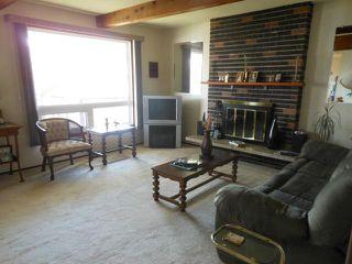 Photo 3: 435 Barker Boulevard in WINNIPEG: Charleswood Residential for sale (South Winnipeg)  : MLS®# 1208889