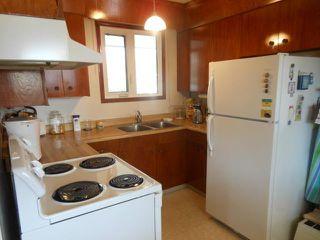 Photo 5: 435 Barker Boulevard in WINNIPEG: Charleswood Residential for sale (South Winnipeg)  : MLS®# 1208889