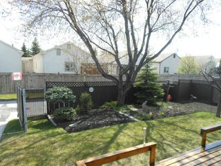 Photo 14: 435 Barker Boulevard in WINNIPEG: Charleswood Residential for sale (South Winnipeg)  : MLS®# 1208889