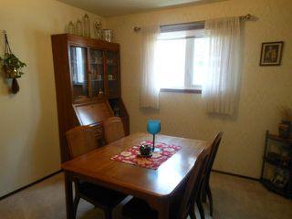 Photo 10: 435 Barker Boulevard in WINNIPEG: Charleswood Residential for sale (South Winnipeg)  : MLS®# 1208889